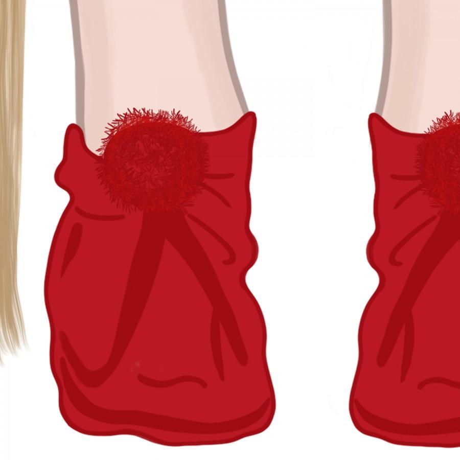 ПРОДАН логотип ПО ФОТО  для  рукодельниц текстильная кукла тыквоголовка (арт. 78-12)